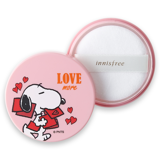 Phấn bột Innisfree Love more