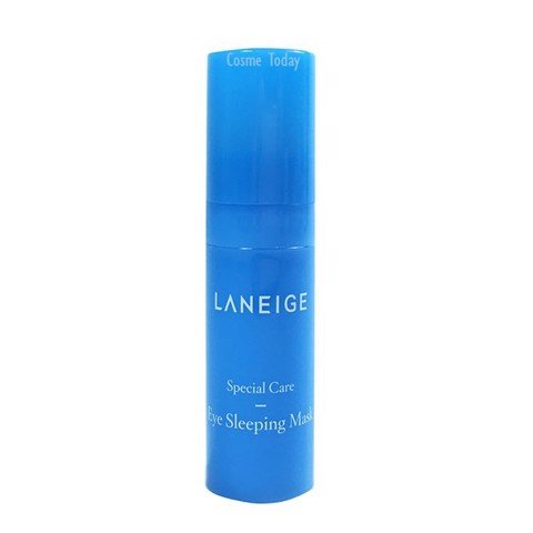 Eye Sleeping Mask Laneige