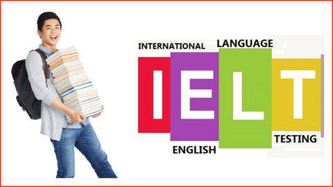 IELTS INTENSIVE - VIỆT NAM