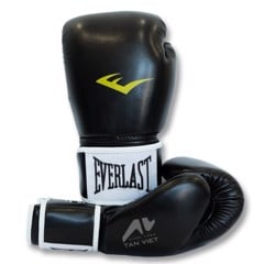 Găng tay Boxing Training Everlast