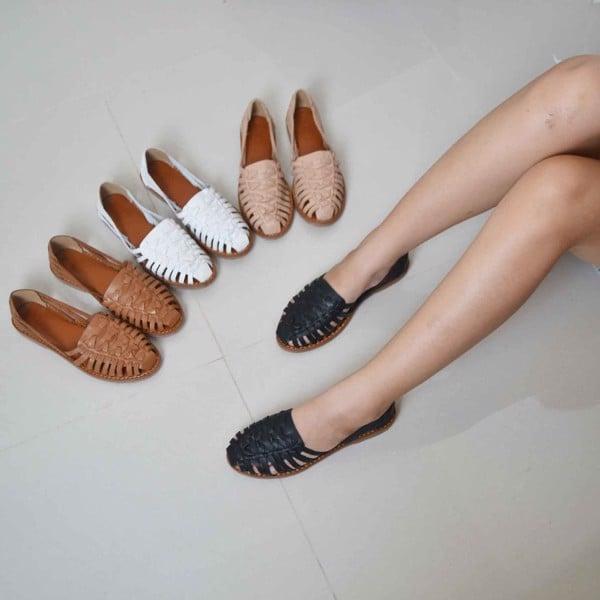 Tigish là xường giày tại Cà Mau uy tín và chất lượng