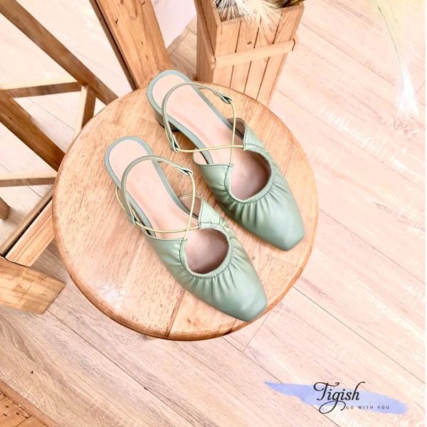 xưởng giày cao gót giá tốt