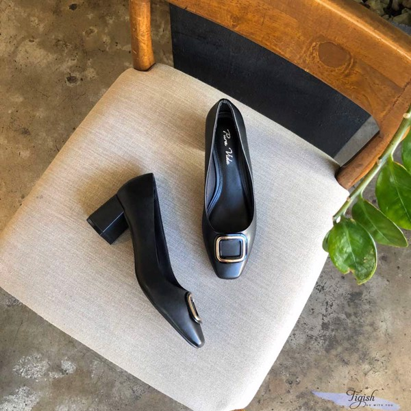 giày cao gót sỉ lẻ cực chất