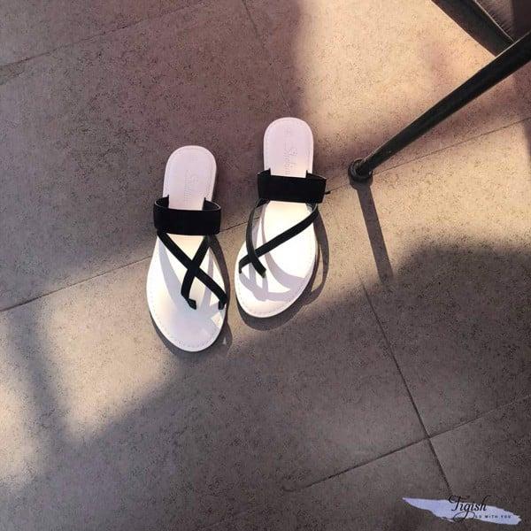 sỉ giày dép giá rẻ
