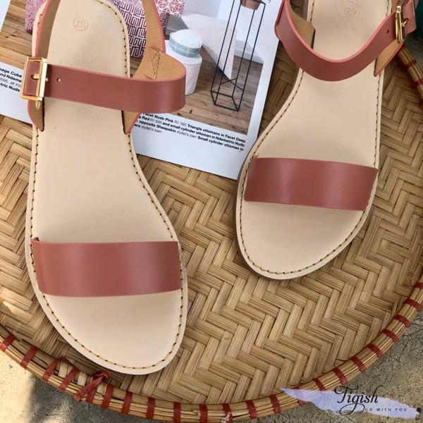giày sandal sỉ giá tốt nhất TPHCM