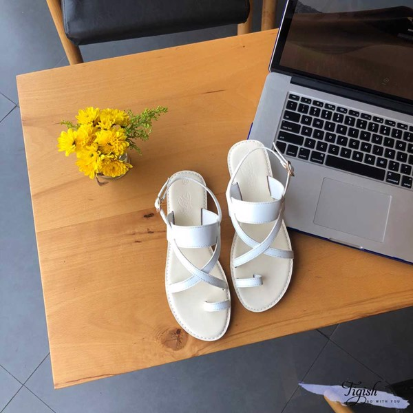 sỉ giày dép cực xinh