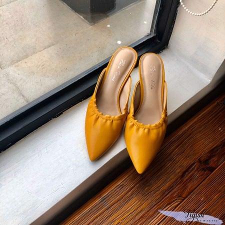 các mẫu giày VNXK cực xịn giá tốt