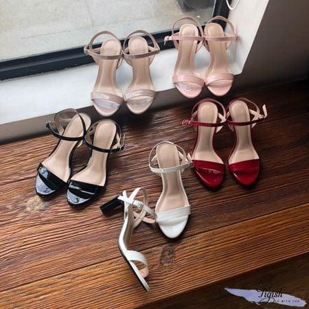 sỉ giày nữ cực tốt