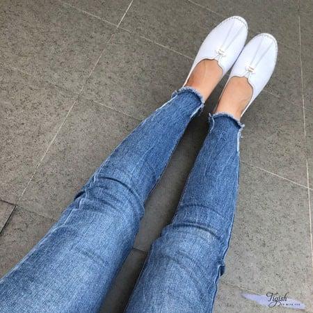 sỉ giày ví da giá tốt