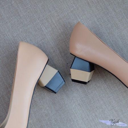 xưởng giày hcm, hà nội