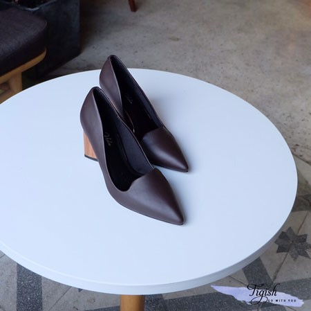 sỉ giày quận 3, sỉ giày hcm, hà nội