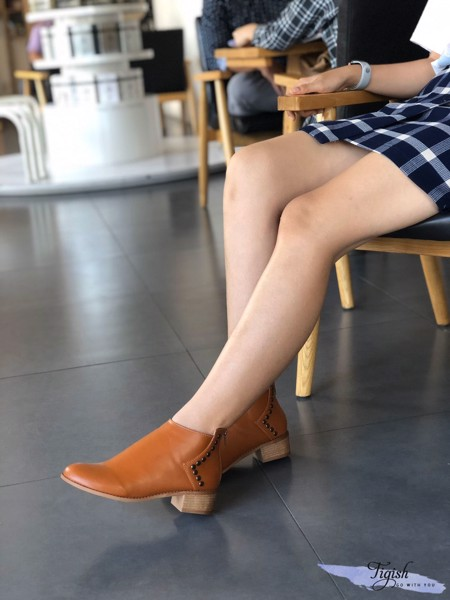 Sỉ giày hà nội, sỉ giày giá rẻ