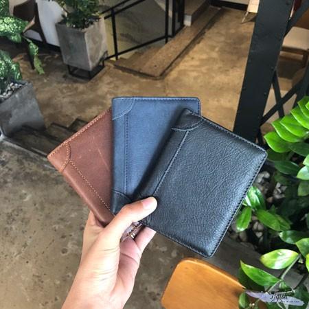 sỉ ví da giá tốt tại TPHCM Hà Nội