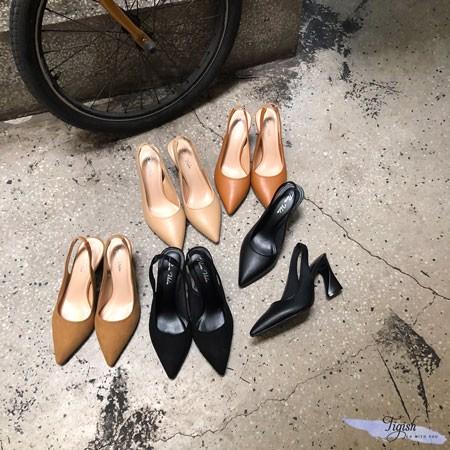 sỉ giày cần thơ cà mau giá rẻ