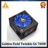 Nguồn Golden Field Twinkle G6 700W -80 Plus