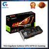 VGA Gigabyte GeForce GTX 1070 G1 Gaming