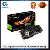 VGA Gigabyte Geforce GTX 1060 G1 Gaming