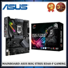 MAIN ASUS ROG STRIX B360-F GAMING
