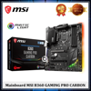 Mainboard MSI B360 GAMING PRO CARBON