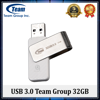 USB TEAMGROUP 32GB
