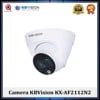 Camera IP Dome 2MP Full Color KBVISION KX-AF2112N2