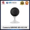Camera IP Wifi KBONE KN-H21W 2.0 MP