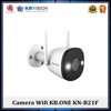 Camera IP Wifi KB.One KN-B21F Fullcolor