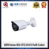 Camera KBVision KX-CF2101S HD Analog Full Color