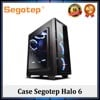CASE Segotep Halo 6