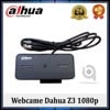 Webcam Dahua Z3 - Full HD 1080P