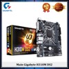 MAIN GIGABYTE H310M DS2