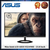 LCD ASUS VZ249HE - 23.8 inch