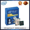 CPU INTEL CORE I7 5820K SK2011 NEW BOX