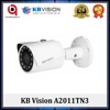 Camera IP 2MP KBVISION KX-A2011TN3