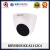 Camera 2MP KBVISION KX-A2112C4