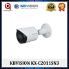 Camera IP 2MP KBVISION KX-C2011SN3