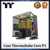CASE Thermaltake Core P1