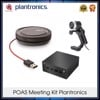 POAS Meeting Kit Plantronics