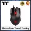 CHUỘT Thermaltake Talon X Gaming Mouse