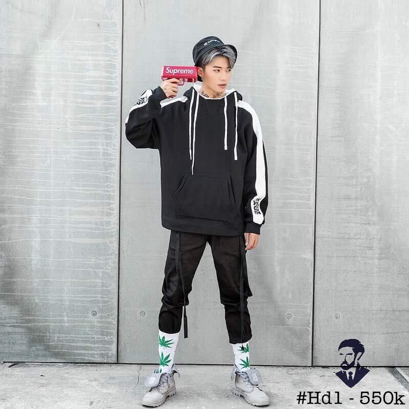 hoodie Hd1