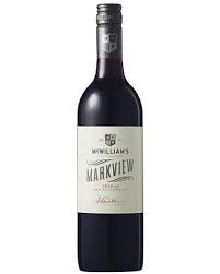 MARKVIEW SHIRAZ