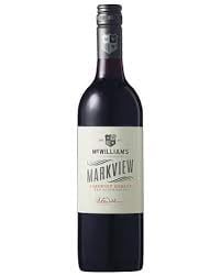 Markview Cabernet Merlot 750ml