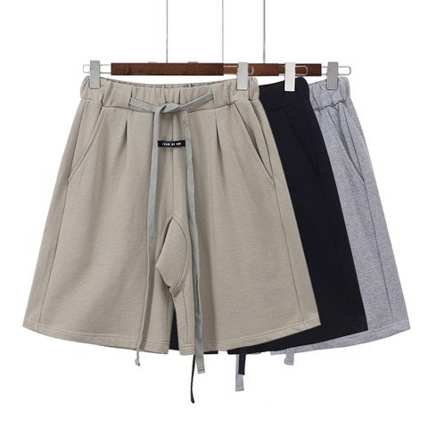 Fear Of God Essentials Shorts