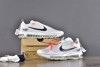 [JS Version] - Air Max 97 Off-White