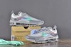 [JS Version] - Air Max 97 Off-White Menta