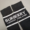 BURBERRY - LONDON ENGLAND