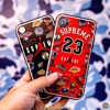 SUPREME CASE IPHONE