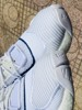 DAS CRAZY BYW LVL 1 WHITE-TRẮNG (REPLICA 1:1)