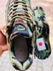 NIKÉ AIR MAX 95 JAPAN CAMO (REPLICA 1:1)