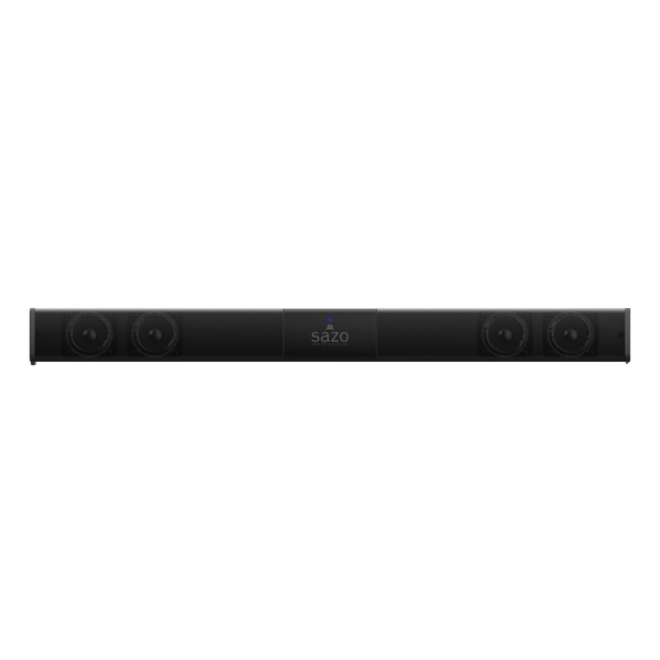 Loa Bluetooth SoundBar Sazo S1